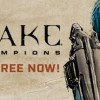 《Quake Champions》將永久免費