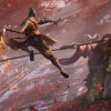 CG2018 : 《Sekiro: Shadows Die Twice》發售日公佈