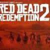《Red Dead Redemption 2》實機演示
