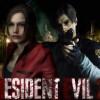 制作人 :《Resident Evil 2》將包含《Resident Evil 7》彩蛋!可能會推出DLC