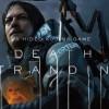 TGS 2018:《Death Stranding》神秘新角色召喚巨獸