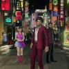 TGS 2018:《人中之龍ONLINE》新預告主角街頭激戰混混