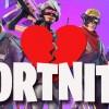 《Fortnite》竟成婚姻殺手!超過約200對夫妻因遊戲成癮離婚!