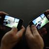 美國6月遊戲活躍玩家調查90%玩家用手機掌機僅有9%