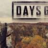 《Days Gone》喪屍末日