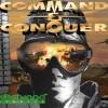 《Command & Conquer》將迎來重製版