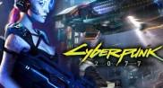 彭博社:黑客攻擊CDPR令《Cyberpunk 2077》更新面臨癱瘓