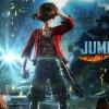 《Jump Force》可操控角色再添4人