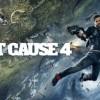 《Just Cause 4 》火爆預告