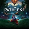 TGA 2018 : 《ABZU》開發商新作《The Pathless》