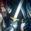 《Dead or Alive 6》多位角色之間的激烈格鬥