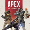 《APEX英雄》各大媒體評分:好評如潮