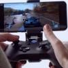 微軟:Xbox原生遊戲可在移動雲端上遊玩