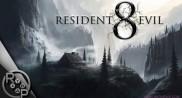 傳聞:《Resident Evil 8》登陸PS5