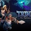 《Trine 4》今秋發售