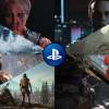 業內人士:Sony尚有獨佔大作未公佈