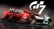 《Gran Turismo 7》2022 年3 月發售