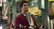 橫山昌義 : 《人中之龍》系列未來續作取決於玩家對新作反饋