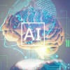 Square Enix AI研究員 : 未來游戲AI可為玩家調整方式
