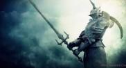 知名爆料人:《Demon's Souls》重製版將作為PS5首發遊戲