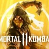 《Mortal Kombat 11》最終BOSS手持鐵鎚虐殺對手