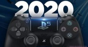 PS5最受期待功能排行榜