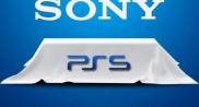 資深記者:Sony明年將同時推出PS5和PS5 Pro兩款主機
