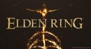 宮崎英高:《Elden Ring》將有更加開放和廣闊的環境