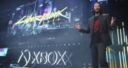 E3 2019 : 為了給Keanu Charles Reeves登台保密,微軟用心良苦