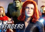 E3 2019:《Marvel's Avengers》預告片被吐槽顏值看不下去