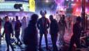 E3 2019 : 《看門狗:軍團》玩法及故事背景介紹