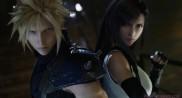 松田洋祐 : 《Final Fantasy 7 Remake》或將跨世代 登陸下一代主機