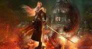 濱口直樹將擔任《 Final Fantasy 7 Remake》Part 2遊戲總監