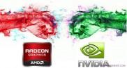微軟SONY主機演變史:NVIDIA出局AMD已成大贏家