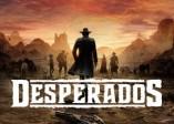 《Desperados 3》聲音,氣味等環境利用介紹