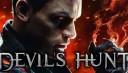 TGS 2019:《Devil s Hunt》是救世主也是毀滅者