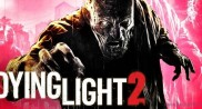 《Dying Light 2》售後將至少維持4年更新
