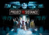 TGS 2019 : 《Project Resistance》詳情公開