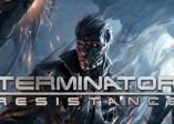 《Terminator: Resistance》在審判日結束30年後滿目瘡痍的洛杉磯