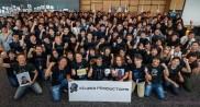 Kojima Productions超過半開發者是來自KONAMI