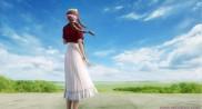 《Final Fantasy 7 Remake》將延期至4月發售