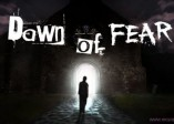 恐怖生存遊戲《恐懼的曙光》預定3個月登陸PS4平台!能體驗到《生化危機》傳統的玩法!