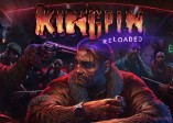《Kingpin: Reloaded》經典重製