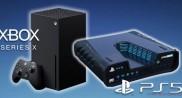 Xbox Series X售價將比PS5貴出整整100美元?