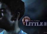 《The Dark Pictures Anthology: Little Hope》今夏季發售