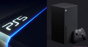 開發者:別只看參數!PS5實機比Xbox Series X更強大