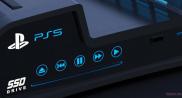 PS5可以自己更換存儲卡