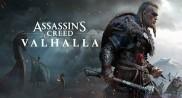 《Assassin's Creed Valhalla》亞洲版更新暴力/血腥內容