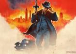 《Mafia: Definitive Edition》追加故事、原創音樂等新內容