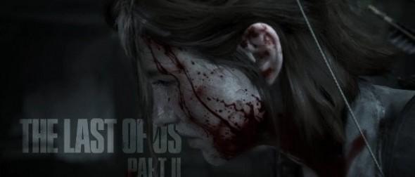 《The Last of Us Part II 》地圖、敵人派系、戰鬥糸統介紹